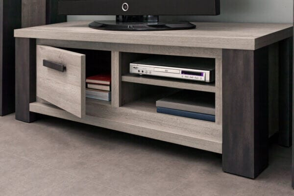 Marlin Tv-meubel