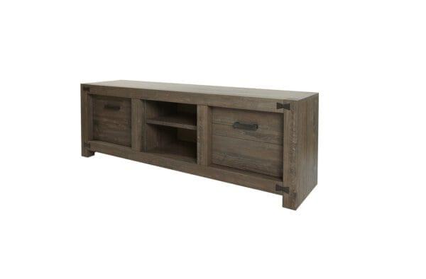Pascalle Tv-meubel 190