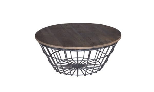 Casal salontafel