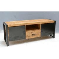 bas-tv meubel 150