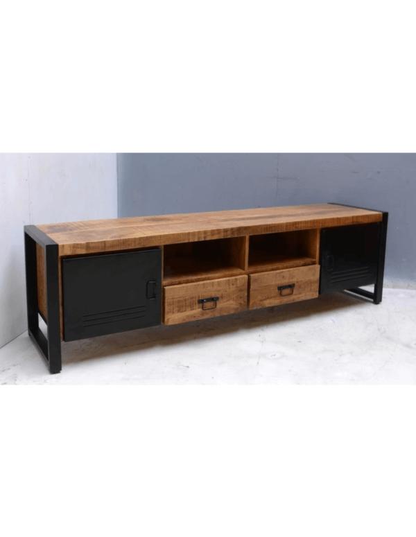 bas-tv meubel 200