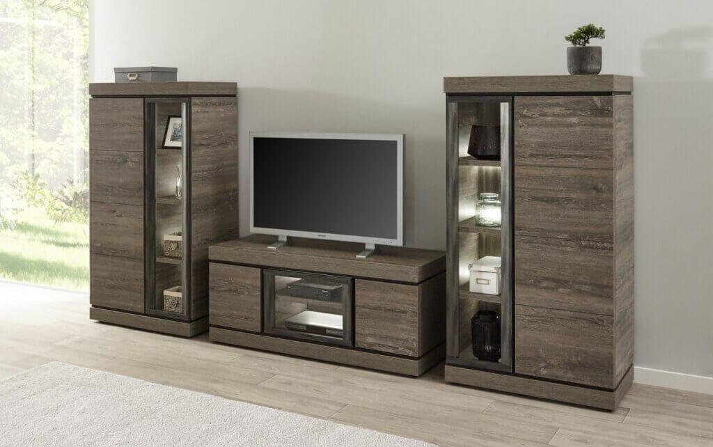 Belluna Tv-meubel