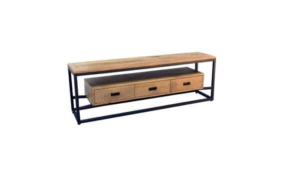 Tv-meubel Lena 2 ws