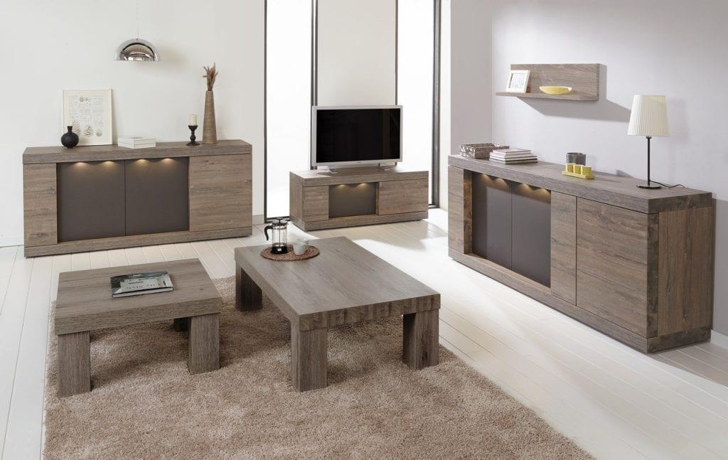 Bologna Tv-meubel