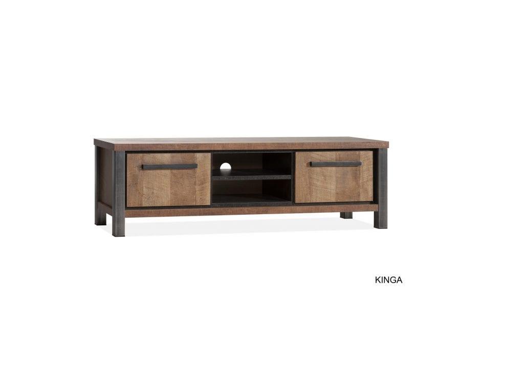 Kinga tv-meubel