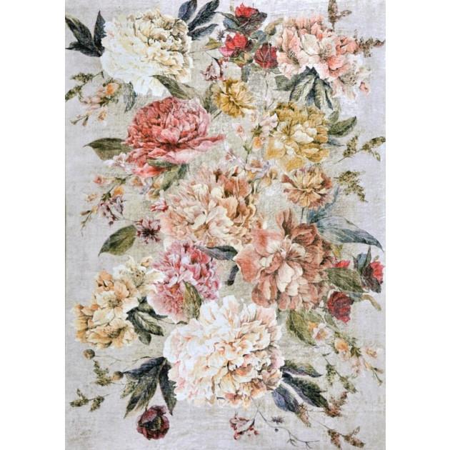 Bouquet - peony